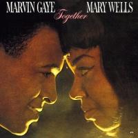 Marvin Gaye - Together
