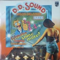 D.D. Sound - Hawaii Calls Me Home