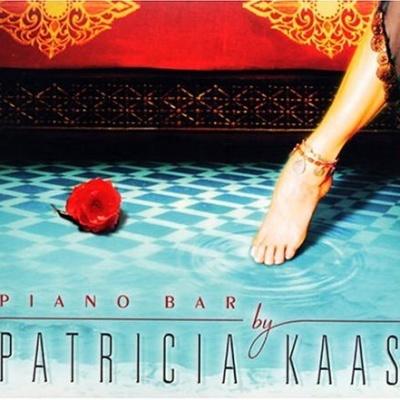 Patricia Kaas - My Man