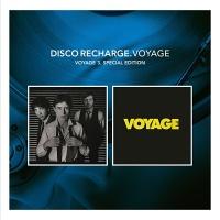 Voyage - We've Gotta Dance