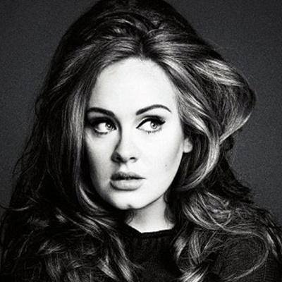 Adele - Hometown Glory (Axwell Club Mix)