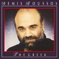 Demis Roussos - The Greek (Album)