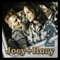 Joey + Rory - Born To Be Your Woman