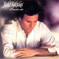 Julio Iglesias - Un Hombre Solo (Album)