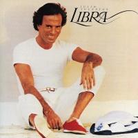 Julio Iglesias - Libra (Album)