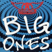 Aerosmith - Big Ones (Compilation)