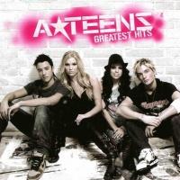 A-Teens - The Final Cut