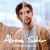 Alvaro Soler - El Mismo Sol (Versiуn Spanglish)