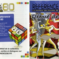 - Reference 80