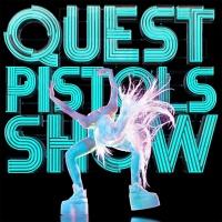 Quest Pistols Show - Мокрая