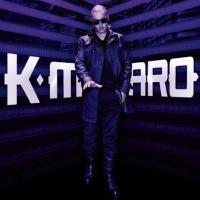 K-Maro - 01.10 (Album)