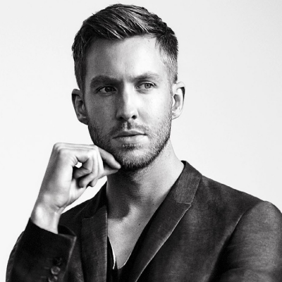 Calvin Harris - I'm Not Alone (Extended Mix)