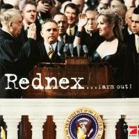Rednex - ...Farm Out! (Album)