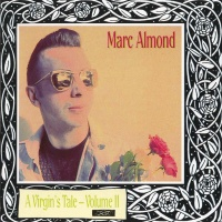 Marc Almond - Two sailors on the beach