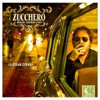 Zucchero - La Sesión Cubana (Album)