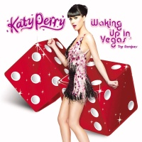 Katy Perry - Waking Up In Vegas (The Remixes) (Single)