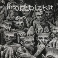 Limp Bizkit - New Old Songs