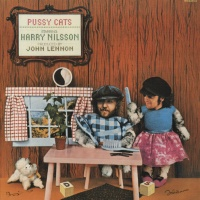 Harry Nilsson - Old Forgotten Soldier
