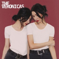 The Veronicas - Let Me Out