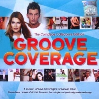 Groove Coverage - You