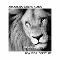 Ana Criado - Beautiful Creature (Original Mix)