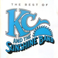 K.C. & The Sunshine Band - Sound Your Funky Horn