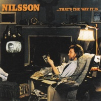 Harry Nilsson - That Is All