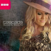 Cascada - Enemy (Acoustic Edit)