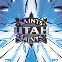Utah Saints - Utah Saints