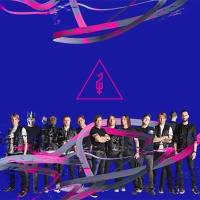 Би-2 - 16+ (Bonus CD) (Album)