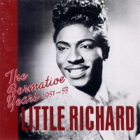 Little Richard - Please Have Mercy On Me