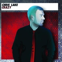 Chris Lake - Carry Me Away (Original Mix)