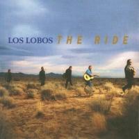 Los Lobos - Chains Of Love