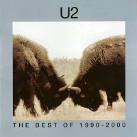 U2 - Lady With The Spinning Head (Extended Dance Mix)
