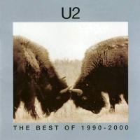 U2 - The Best Of