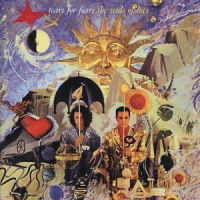 Tears For Fears - Year Of The Knife