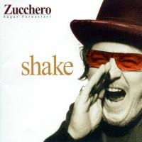 Zucchero - Shake (Album)
