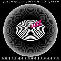 Queen - Jazz  (Deluxe Edition)