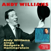 Andy Williams - Andy Williams Sings Rodgers & Hammerstein (Album)