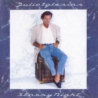Julio Iglesias - Starry Night (Album)