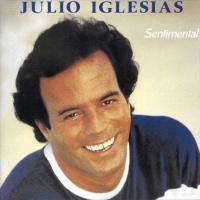 Julio Iglesias - Sentimental (Album)