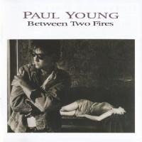 Paul Young - Wonderland [12'' Milan Mix]