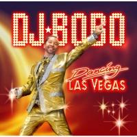 - Dancing Las Vegas
