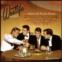 Westlife - That's Life