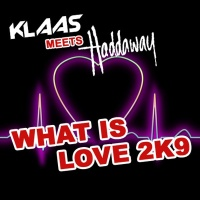 - What Is Love 2K9