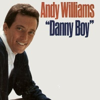 Andy Williams - Danny Boy (Album)
