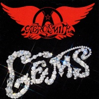 Aerosmith - Gems (Compilation)