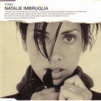 Natalie Imbruglia - Torn (UK Single, CD2) (Album)