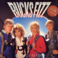 Bucks Fizz - Twentieth Century Hero