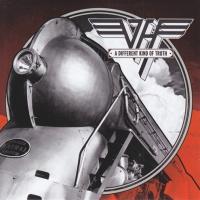 Van Halen - You And Your Blues (Acoustic Version)